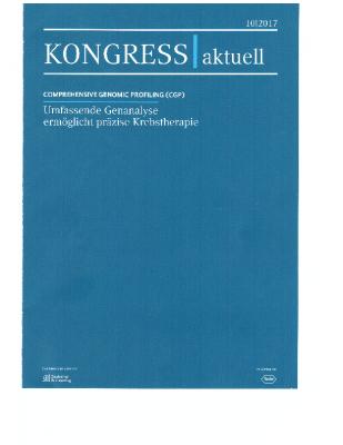 Umfassende-Genanalyse-ermöglicht-präzise-Krebstherapie_Kongress-aktuell-10-2017_Dr-Beate-Gruebler