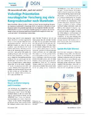 Vielseitige-Präsentation-neurologischer-Forschung-zog-viele-Kongressbesucher-nach-Mannheim_Nervenheilkunde-12-2016_Dr-Beate-Gruebler