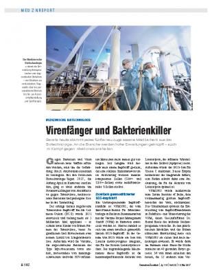 Virenfänger-und-Bakterienkiller_Deutsches-Aertzeblatt-Heft-20-2017_Dr-Beate-Gruebler